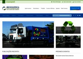 recicloteca.org.br