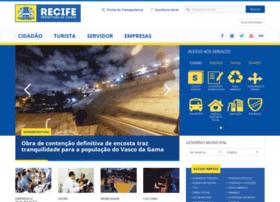 recife.pe.gov.br