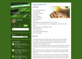 recipe-bytes.typepad.com