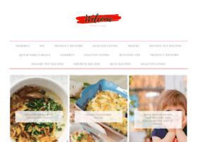 recipe-korner.blogspot.com