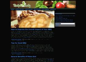 recipe-lady.com