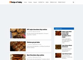 recipe-of-today.blogspot.com