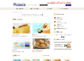 recipe.cuoca.com