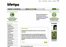 recipe.lifetips.com
