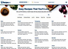 recipe4living.com