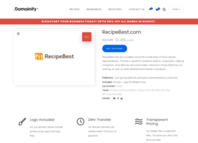 recipebest.com