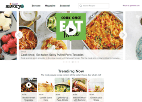 recipecenter.giantfood.com