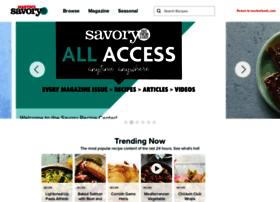 recipecenter.martinsfoods.com