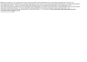 recipehealthyfood.com