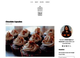 recipejaar.com