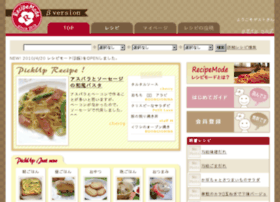recipemode.com