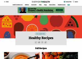 reciperehab.com