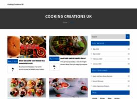 recipes-4u.co.uk