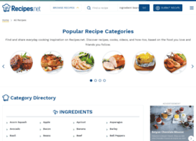 recipes.betterrecipes.com