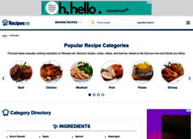 recipes.betterrecipes.com