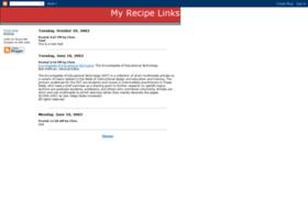 recipes.blogspot.com.tr