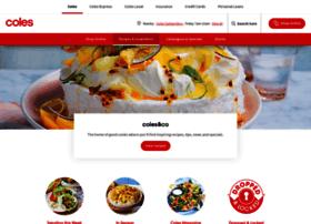 recipes.coles.com.au