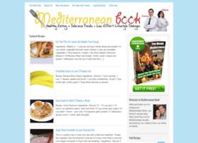 recipes.mediterraneanbook.com