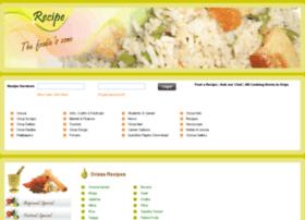 recipes.oriyaonline.com