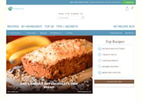recipes.recipeland.com