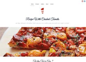 recipes.simplesite.com