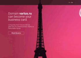 recipes.vartus.ru