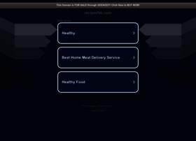 recipesfab.com