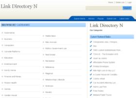 reciprocaldirectory.com.ar