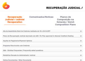 recjud.com.br