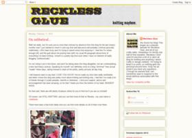 recklessglue.blogspot.com