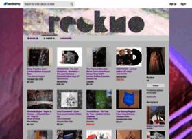 reckno.bandcamp.com