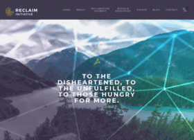reclaim-initiative.squarespace.com