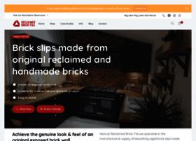 reclaimedbrick-tile.com