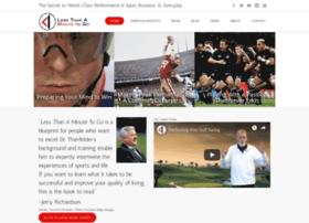 reclaimthegame.com