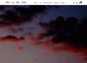 reclamation.ricoconsign.com