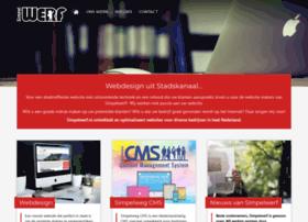 reclamevoorbedrijven.nl