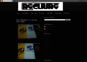 reclivrerecords.blogspot.com