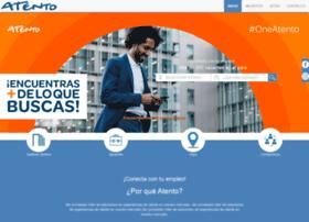 recluta.atento.com.mx