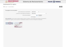 reclutamiento.cns.gob.mx