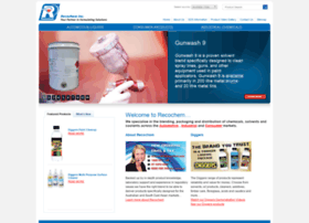 recochem.com.au