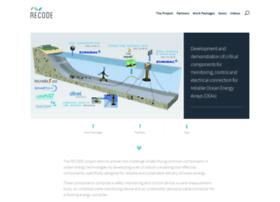 recode-oceanera-net.eu