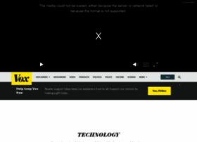 recode.net