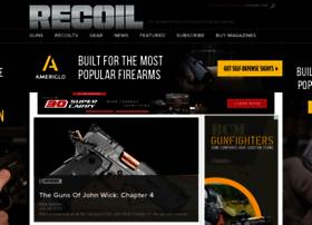 recoilweb.com