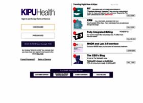 recointensive.kipuworks.com