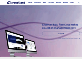 recollect.co.nz