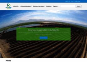 recology.com