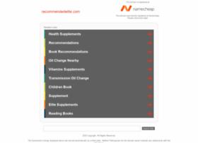 recommendedelite.com