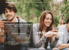recommerce-solutions.com