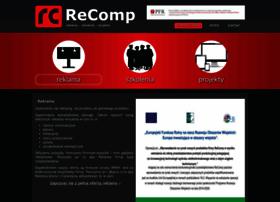 recomp.pl