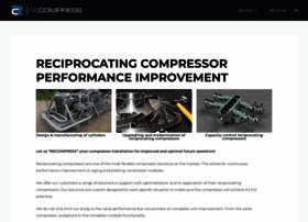 recompress.com